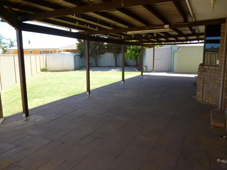 1d5c43da046606c6b4173619 12317 patio 1590138906 primary