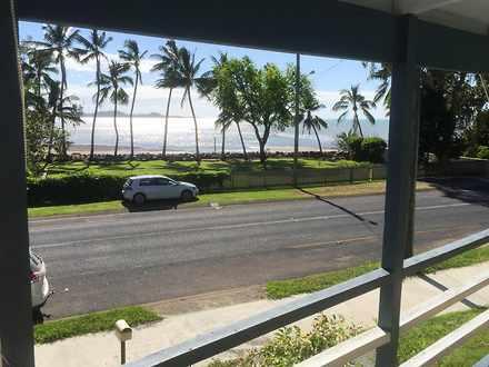 House - 35 Ocean Road, Slad...