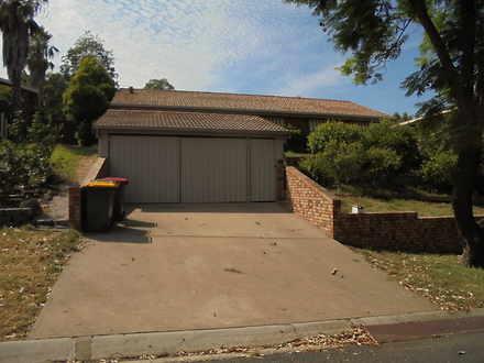 House - 20 Lemon Gums Drive...