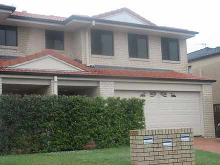 Unit - 1/14 Crosby Avenue, ...