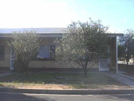 House - 229D Three Chain Ro...