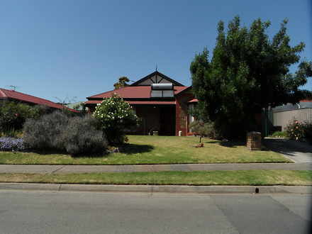 House - 12 Richards Road, W...