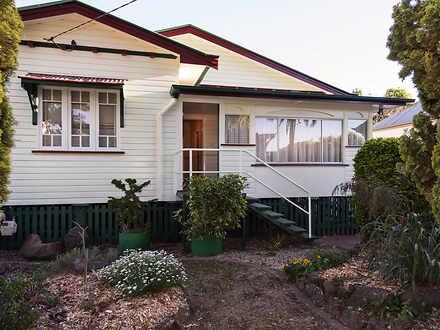 House - 2 Gore Street, Toow...