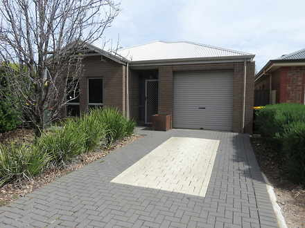 House - 39 Colville Drive, ...