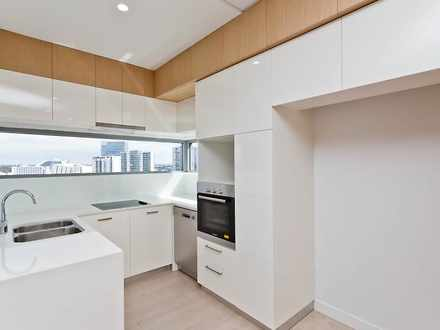 Apartment - 65/4-12 Riversd...