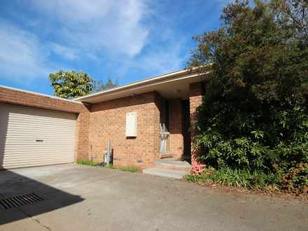 Unit - 2/1 Canterbury Stree...