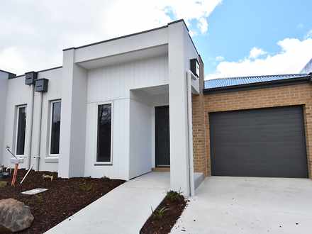 House - 14 Monash Place, Ca...