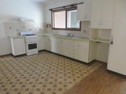 House - Innisfail 4860, QLD