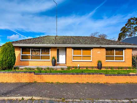 306 Havelock Street, Black Hill 3350, VIC House Photo
