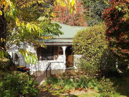 House - 310 Leura Mall, Leu...