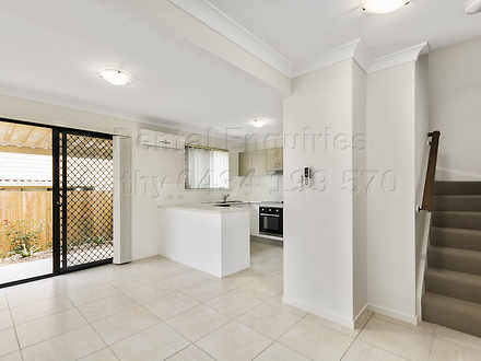 Townhouse - 53/125 Orchard ...