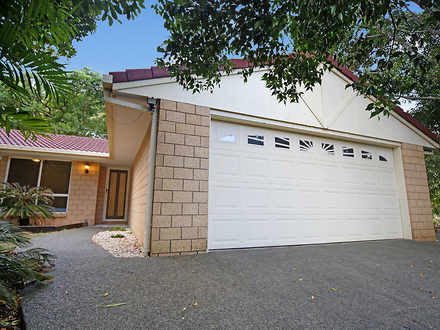 House - 85 Mountain View Dr...