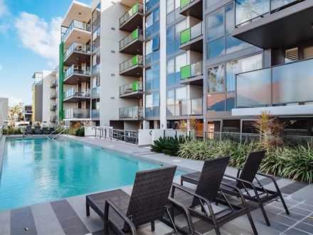 Apartment - 80/131 Harold S...