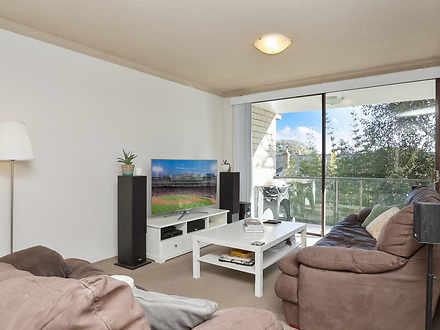 Apartment - 12/19 Glassop S...