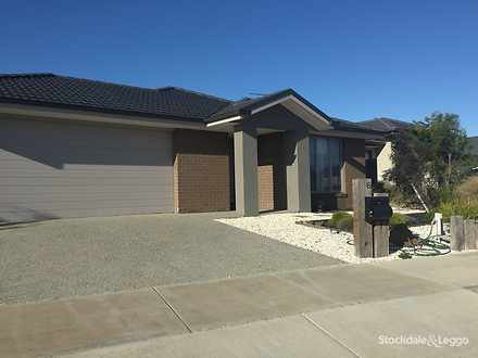 6 Abigail Court, Armstrong Creek 3217, VIC House Photo