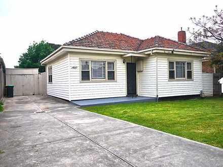 House - Coburg North 3058, VIC