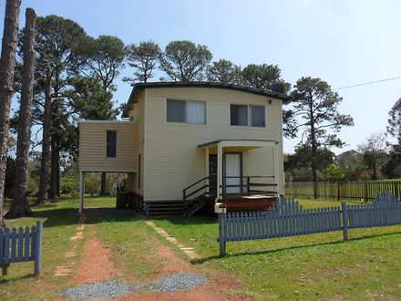 House - 3 Canaipa Point Dri...