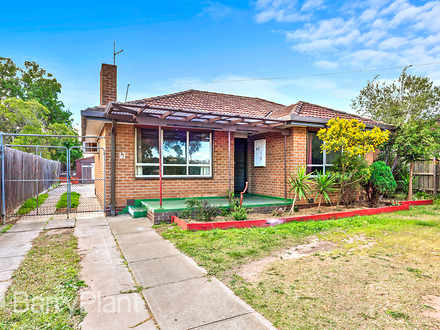House - 47 Errington Road, ...