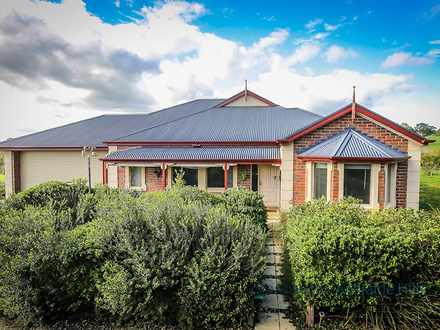 House - 127 Quinns Road, Fo...