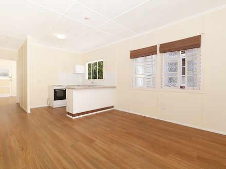 Apartment - 4/114 Kitchener...