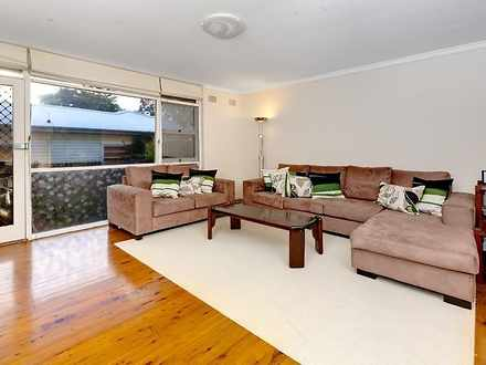 Unit - 2/19 Heath Street, M...