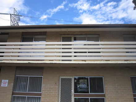 UNIT 6/36 Salisbury Highway, Salisbury 5108, SA Unit Photo