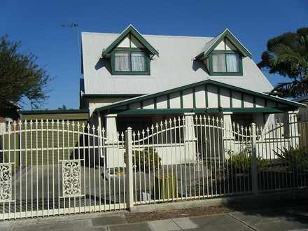 House - 26 Bickford Street,...