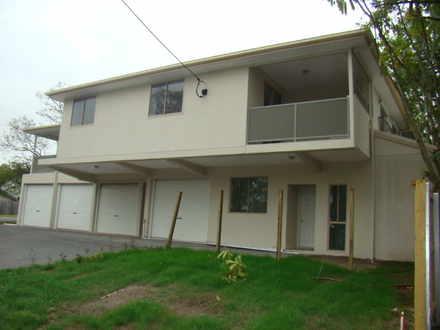 House - 708 Oxley Rd (8 Gra...