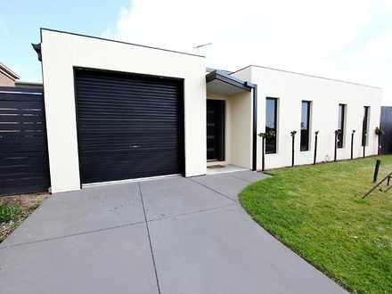 House - 230 Bailey Street, ...