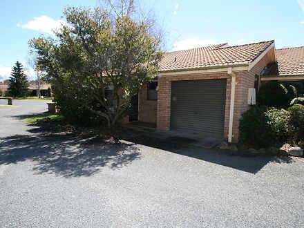 9/9 Amangu Close, Orange 2800, NSW Unit Photo
