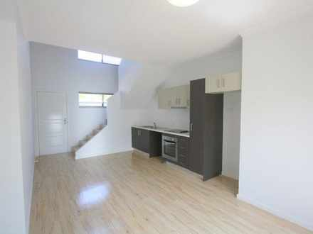 Unit - 2/17 Withnell Way, B...
