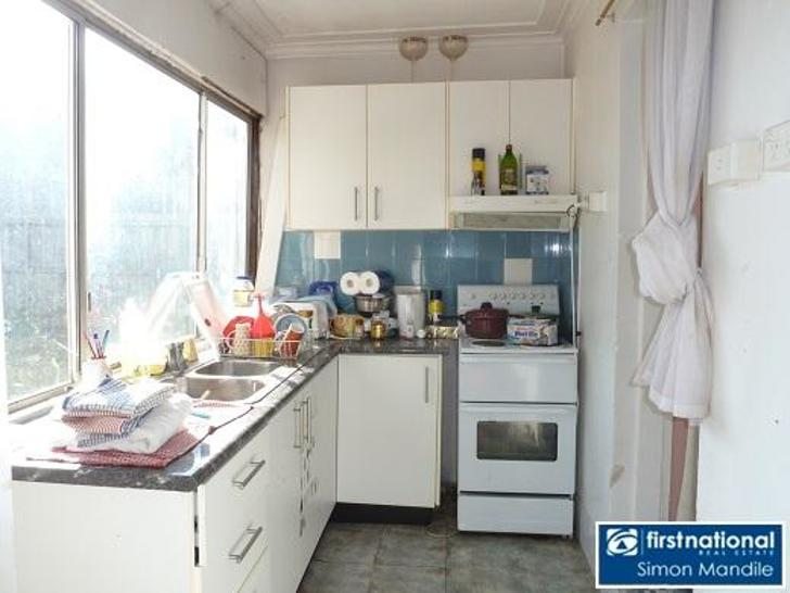 1/26 Bayview Street, Arncliffe 2205, NSW Apartment Photo