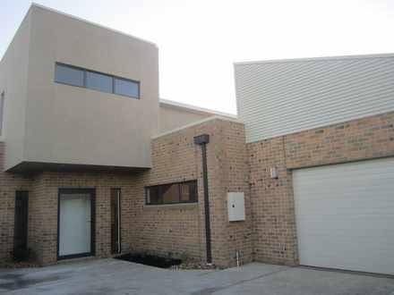 House - 34A Porter Street, ...