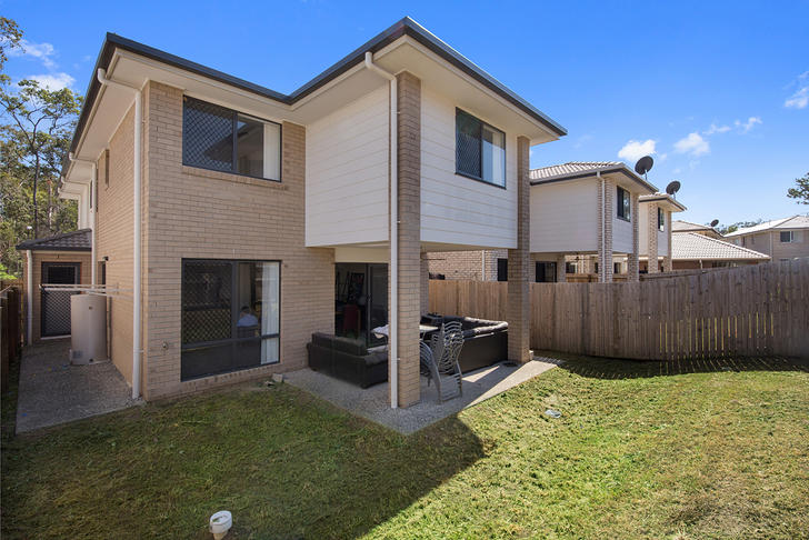 House - 23 Wongabel Close, ...