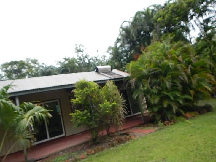 House - 95 Pangola Road, Hu...