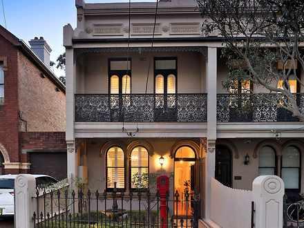 House - 517 Darling Street,...