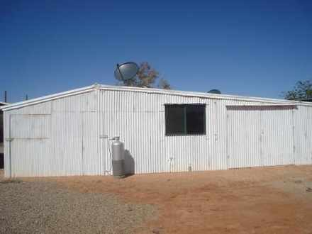 House - LOT 433 Gelignite R...