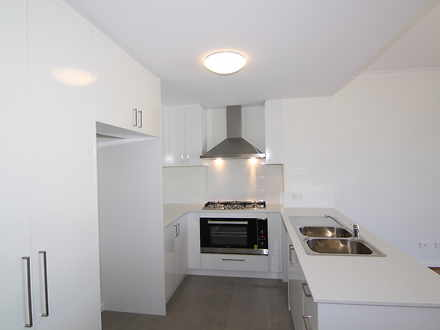 Apartment - 5/3 Coffey Road...