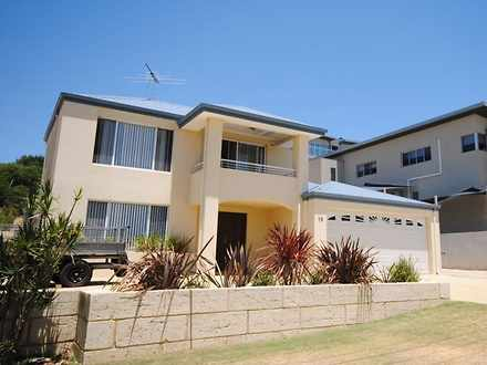 House - 19 Oversby Street, ...