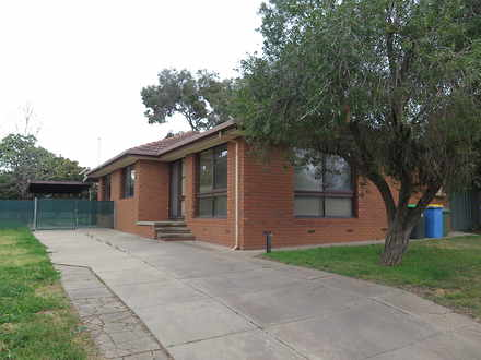 House - 26 Pugsley Avenue, ...