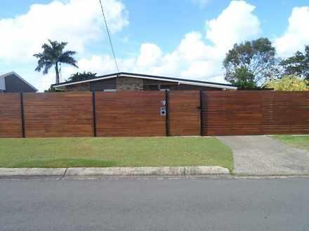 House - 19 Caddy Avenue, Ur...