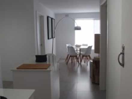 Apartment - 8/108 Broome St...
