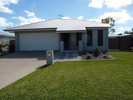 House - 12 Yarra Crescent, ...