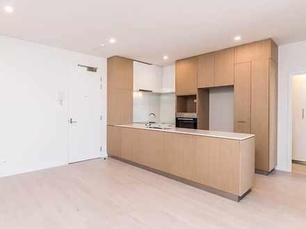 Apartment - 25/8 Riversdale...