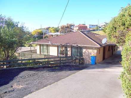 House - 7 Idas Court, St He...