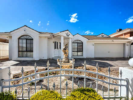 House - 8 Currie Drive, Del...