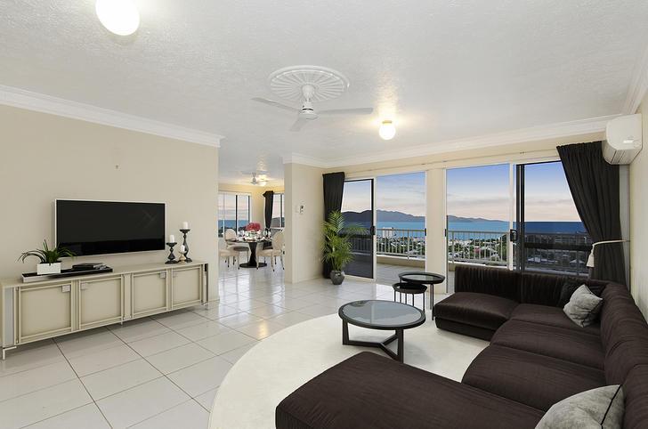 3/13 Hillside Crescent, Townsville City 4810, QLD Apartment Photo