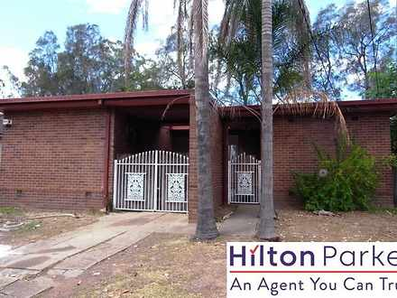 House - 192 Popondetta Road...