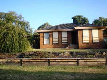 House - 1 Tambo Close, Croy...