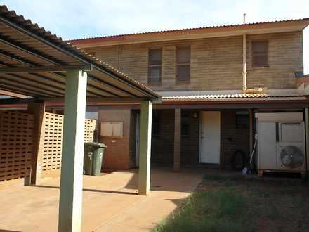 House - 9 Janice Way, South...